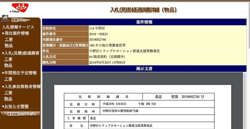 f:id:nakanocitizens:20200130084314j:plain