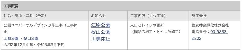 f:id:nakanocitizens:20210318002006j:plain