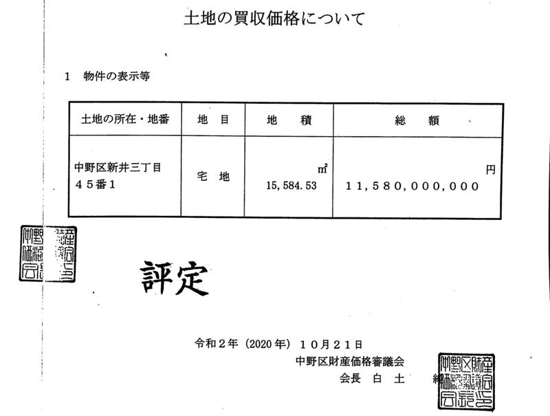 f:id:nakanocitizens:20210323043925j:plain