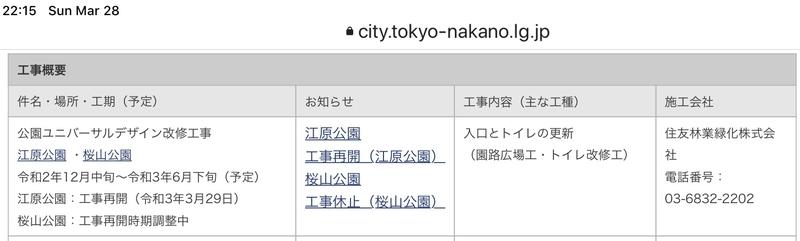 f:id:nakanocitizens:20210328222119j:plain