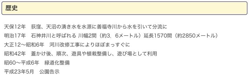 f:id:nakanocitizens:20210427124538j:plain
