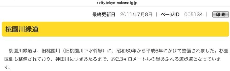f:id:nakanocitizens:20210427124542j:plain