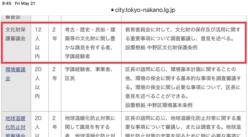 f:id:nakanocitizens:20210521095729j:plain