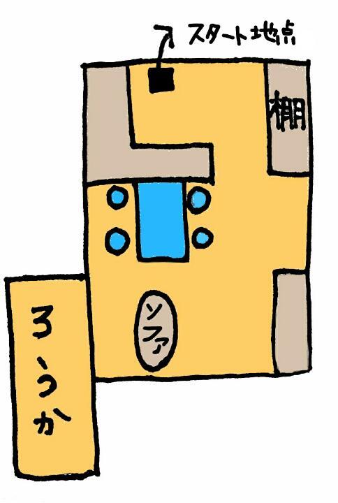 f:id:nakanomaruko:20170807140727j:plain