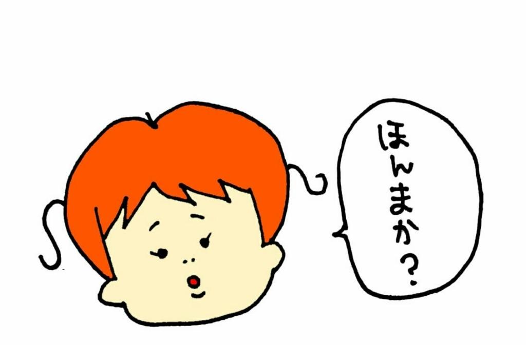 f:id:nakanomaruko:20170819231806j:plain