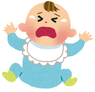 f:id:nakanomaruko:20170908133710p:plain