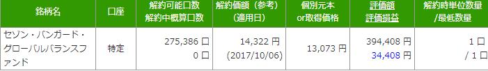 f:id:nakanomaruko:20171009220425p:plain