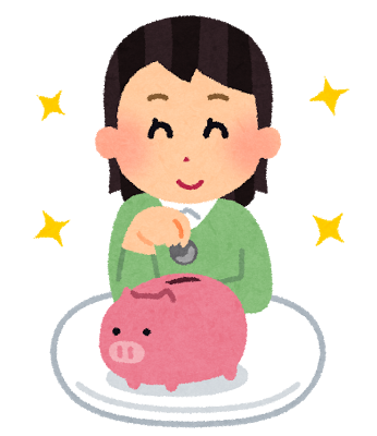 f:id:nakanomaruko:20171009223541p:plain
