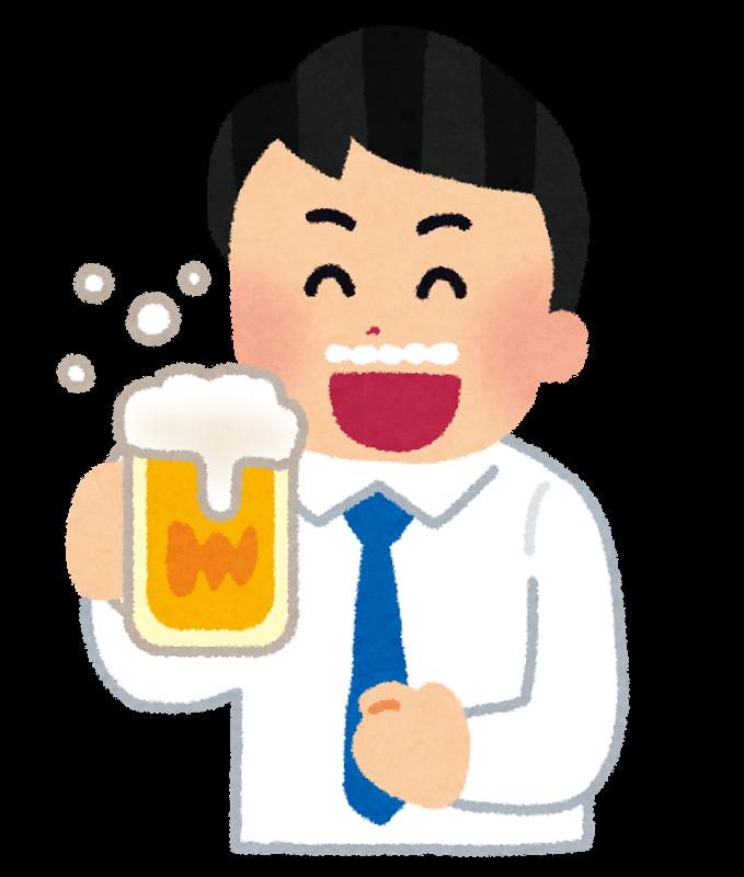 f:id:nakanomaruko:20171028150408p:plain