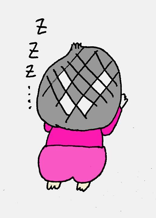 f:id:nakanomaruko:20171028211441j:plain