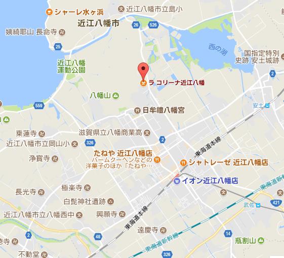 f:id:nakanomaruko:20171116235610p:plain