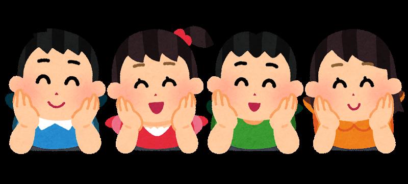 f:id:nakanomaruko:20171118235526p:plain