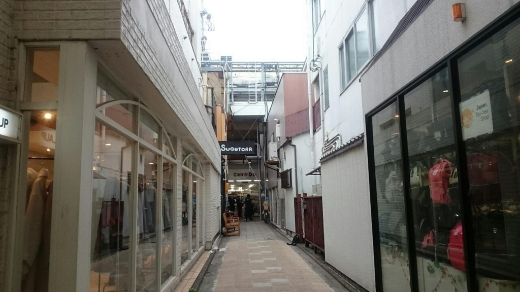 f:id:nakanomaruko:20171204220008j:plain