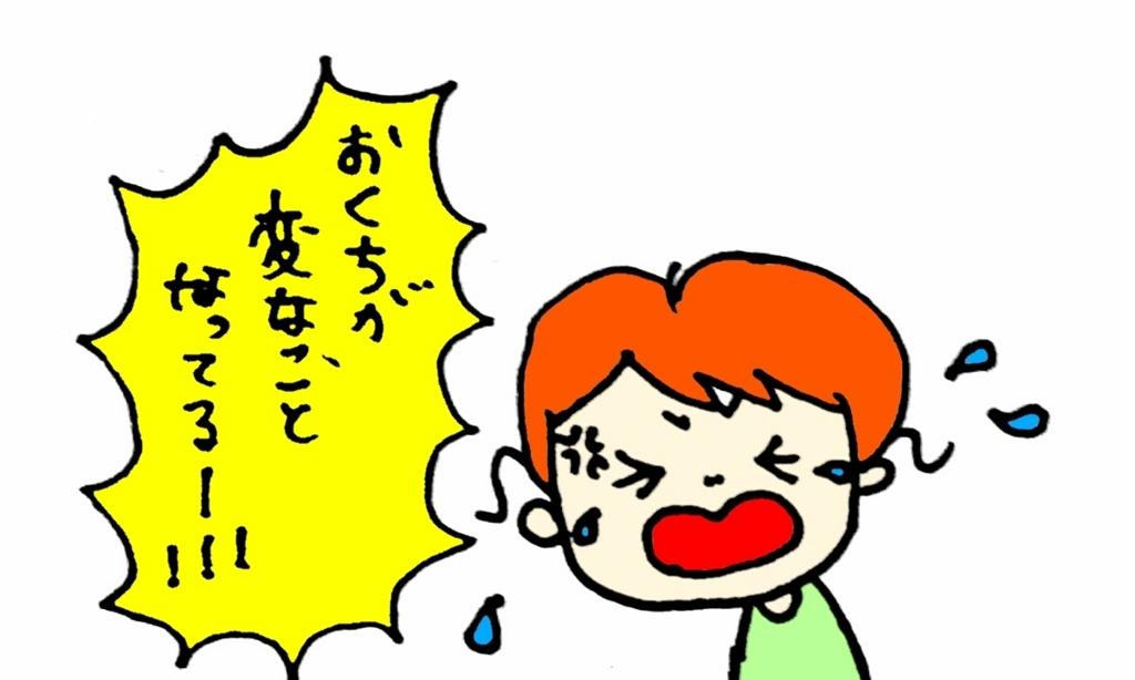 f:id:nakanomaruko:20171211205222j:plain