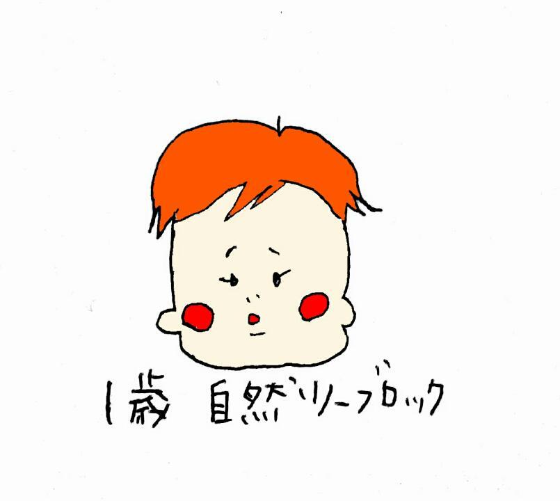 f:id:nakanomaruko:20180108224310j:plain