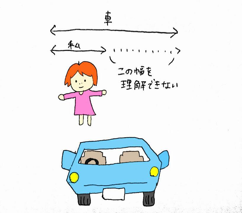 f:id:nakanomaruko:20180128233033j:plain
