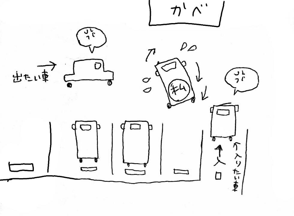f:id:nakanomaruko:20180129221319j:plain