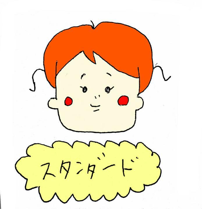 f:id:nakanomaruko:20180203002741j:plain