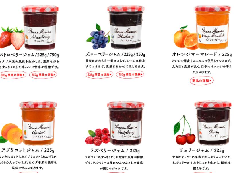 f:id:nakanomaruko:20180204104527p:plain