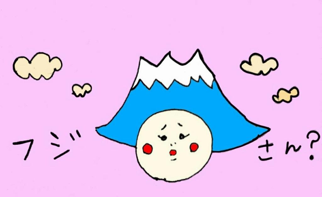 f:id:nakanomaruko:20180211232518j:plain