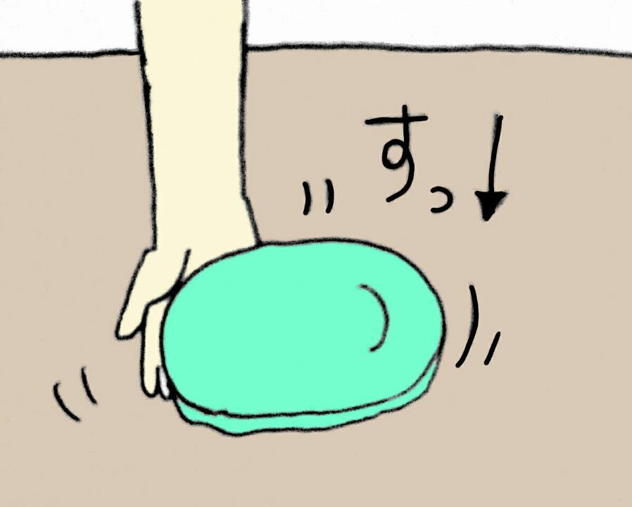 f:id:nakanomaruko:20180215214919j:plain