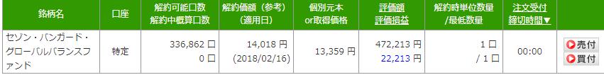 f:id:nakanomaruko:20180217212145p:plain