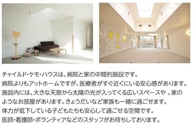 f:id:nakanomaruko:20180218215747p:plain