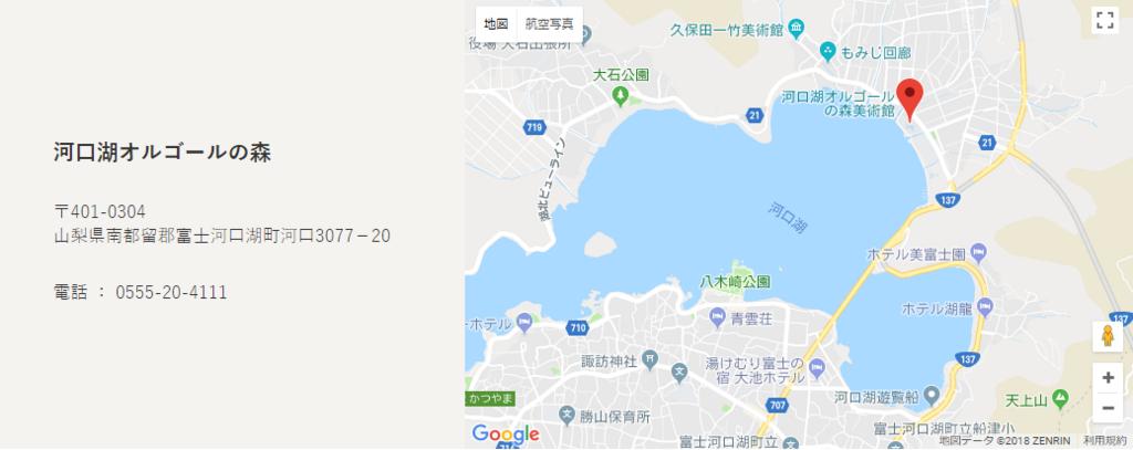 f:id:nakanomaruko:20180224012211p:plain