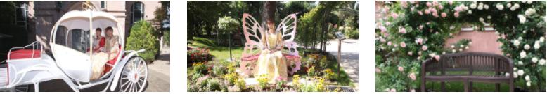f:id:nakanomaruko:20180224013939p:plain