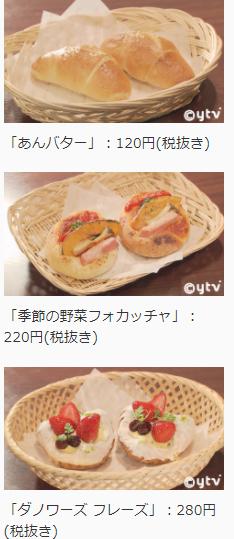 f:id:nakanomaruko:20180225201635p:plain