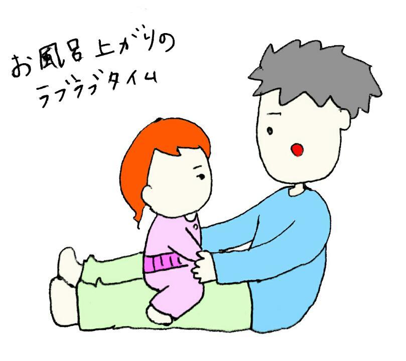 f:id:nakanomaruko:20180310224308j:plain