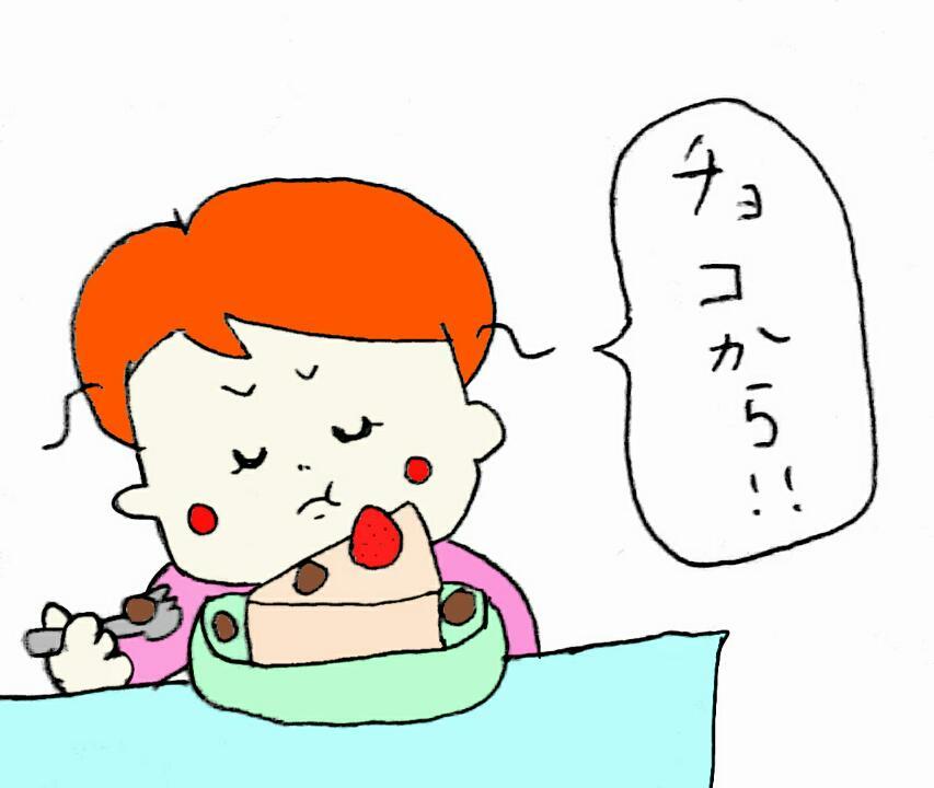f:id:nakanomaruko:20180310235750j:plain