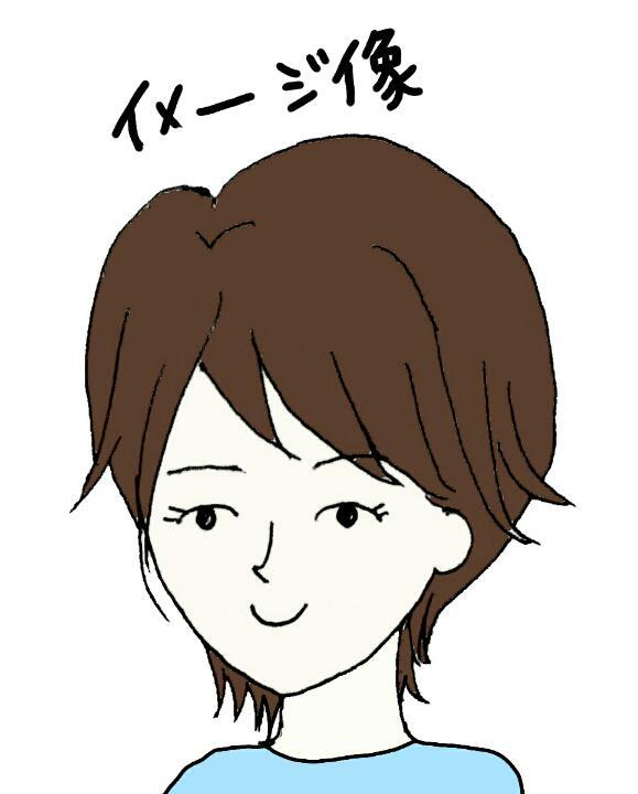 f:id:nakanomaruko:20180321020700j:plain