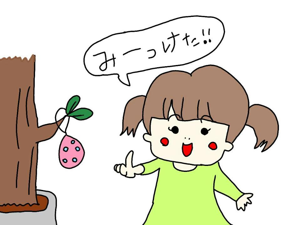 f:id:nakanomaruko:20180401223808j:plain