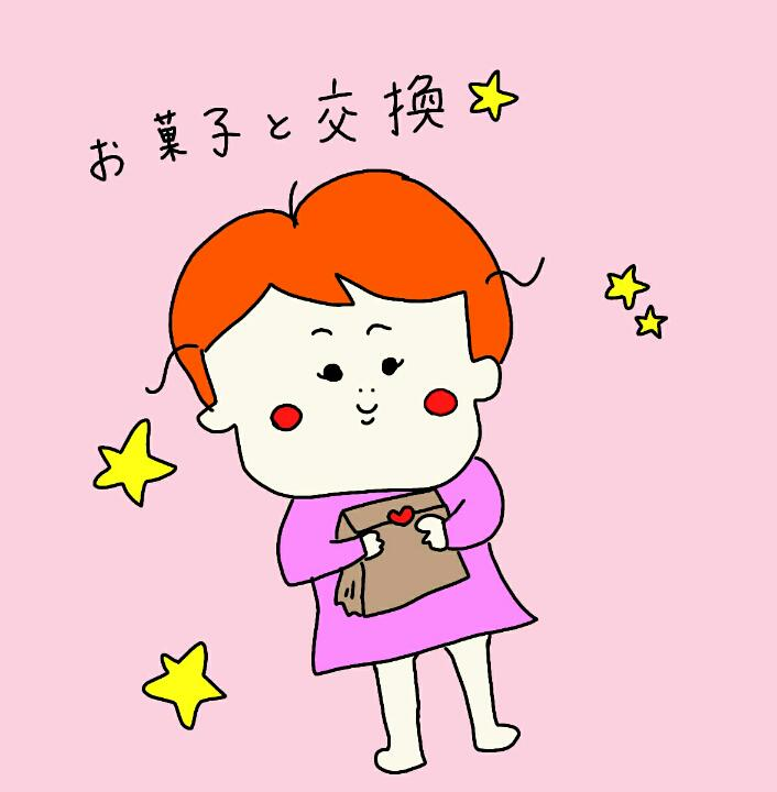 f:id:nakanomaruko:20180401223950j:plain
