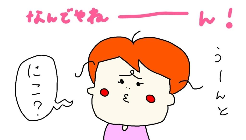 f:id:nakanomaruko:20180403231755j:plain