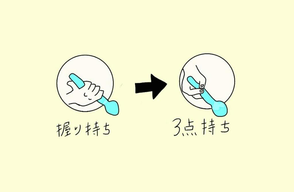 f:id:nakanomaruko:20180416004246j:plain