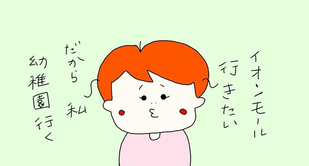 f:id:nakanomaruko:20180423105558j:plain