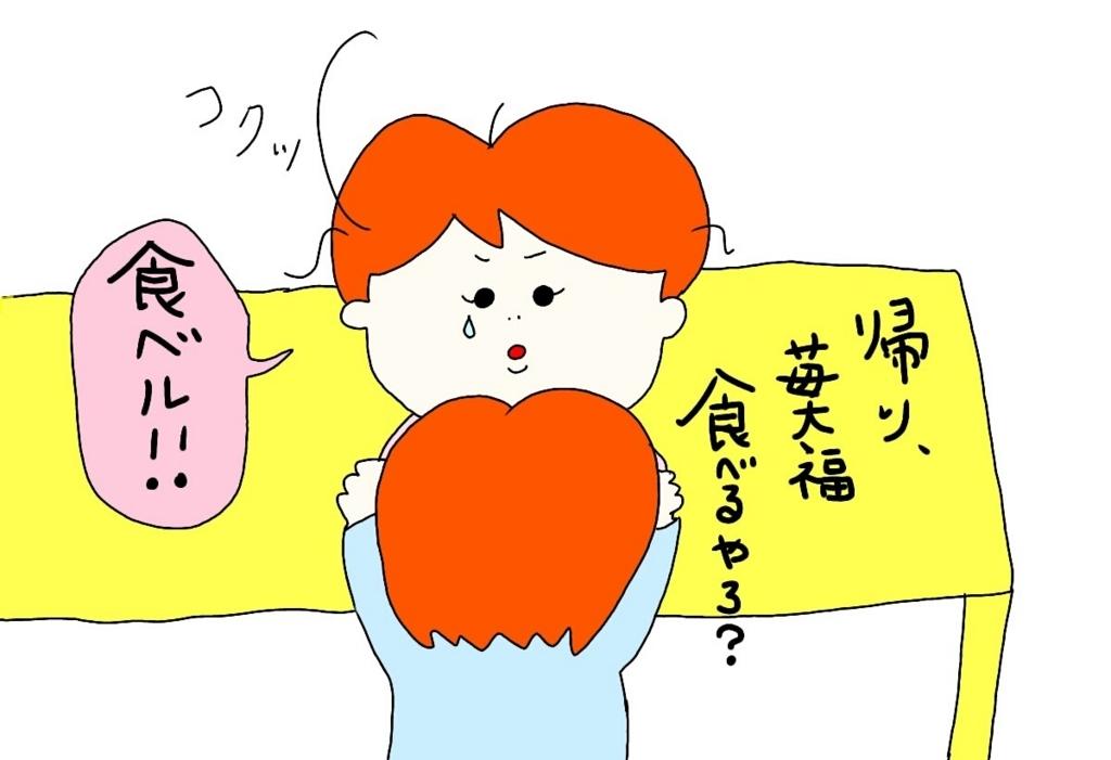 f:id:nakanomaruko:20180424231412j:plain