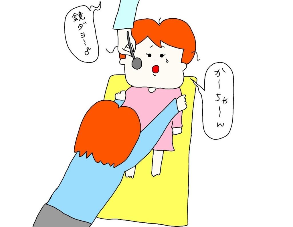 f:id:nakanomaruko:20180424231446j:plain