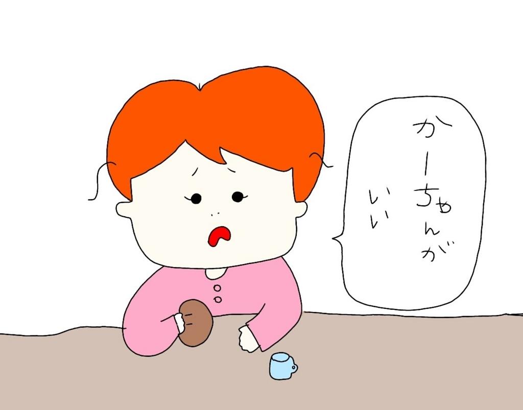 f:id:nakanomaruko:20180502231945j:plain
