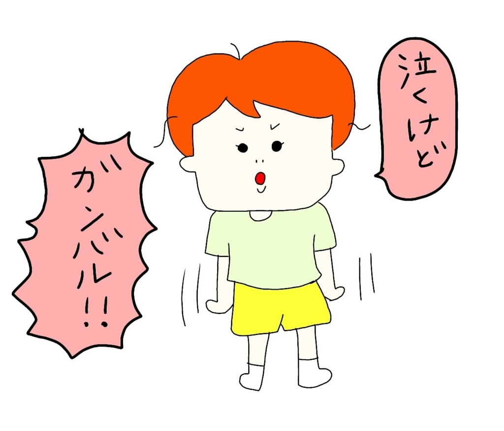 f:id:nakanomaruko:20180502232727j:plain