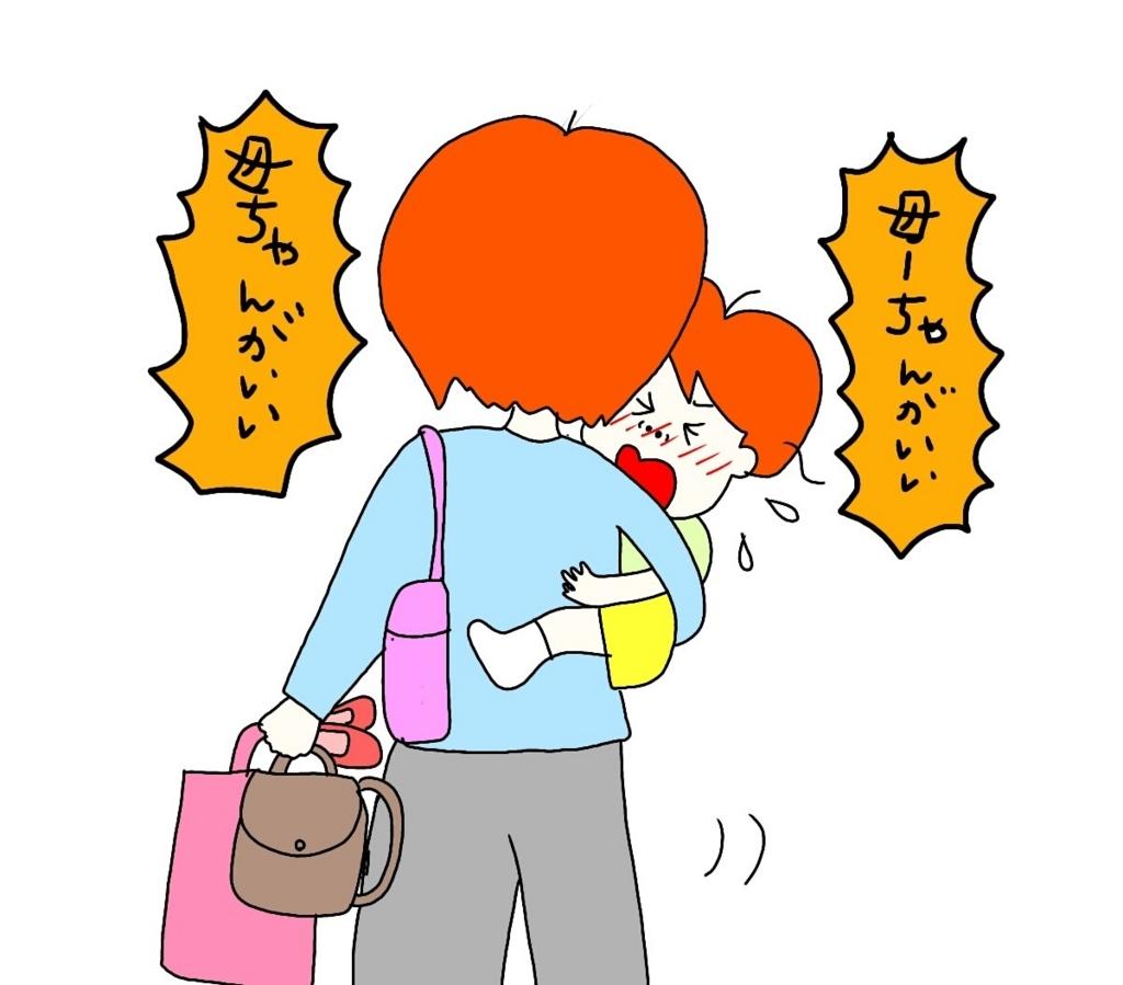 f:id:nakanomaruko:20180502233053j:plain