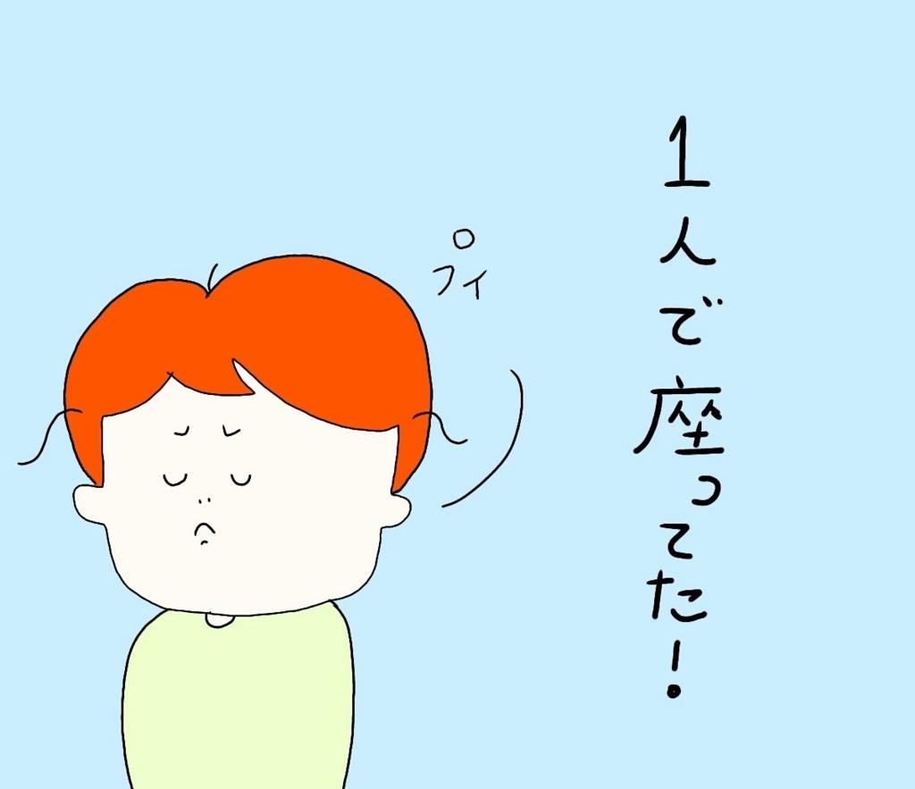 f:id:nakanomaruko:20180503001006j:plain