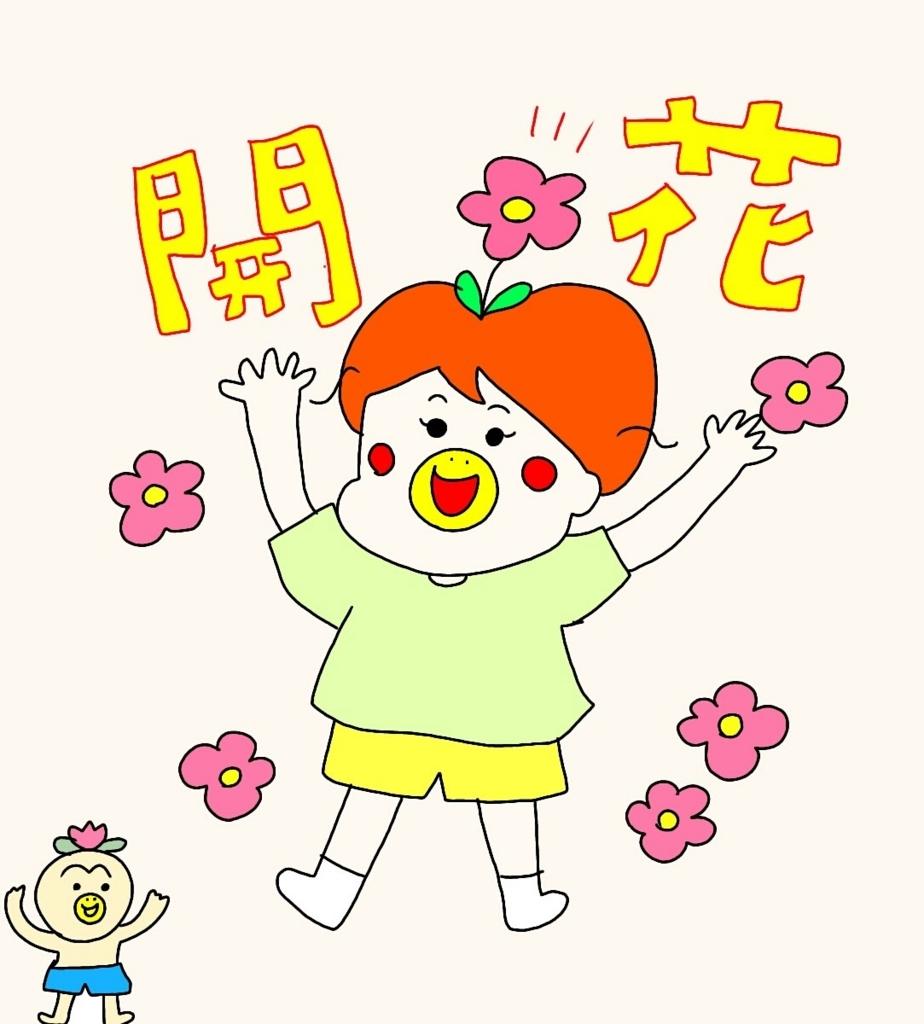 f:id:nakanomaruko:20180510231800j:plain