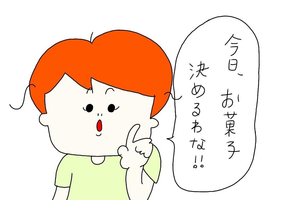 f:id:nakanomaruko:20180510233202j:plain