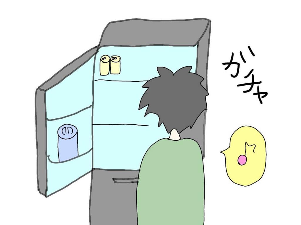f:id:nakanomaruko:20180515212130j:plain
