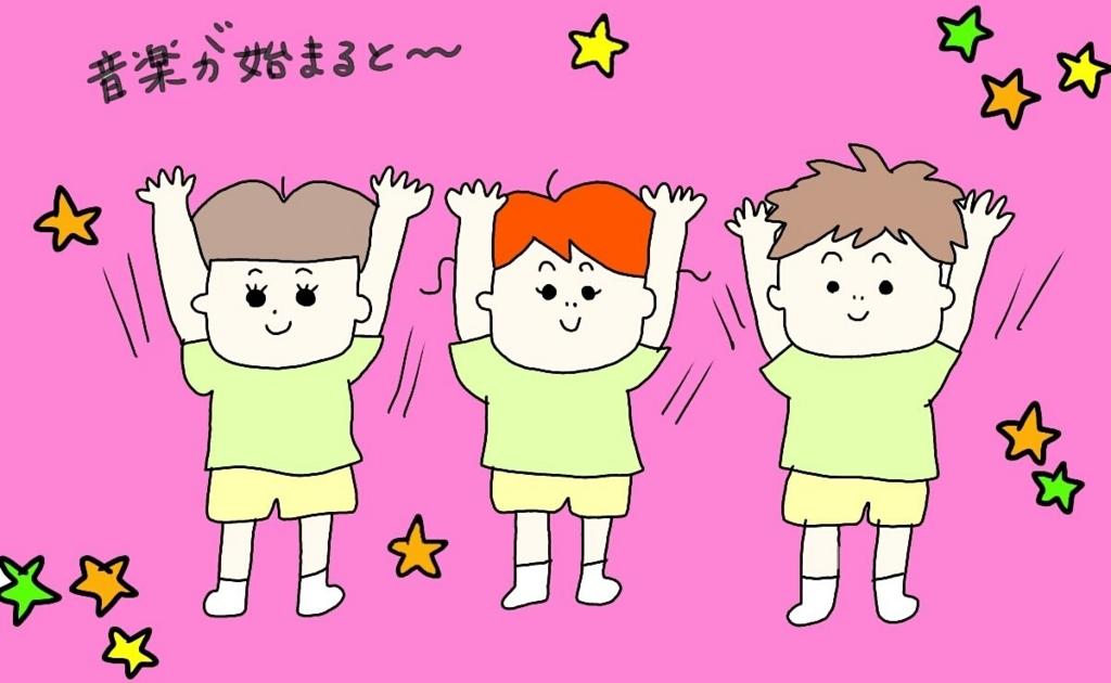 f:id:nakanomaruko:20180516224014j:plain