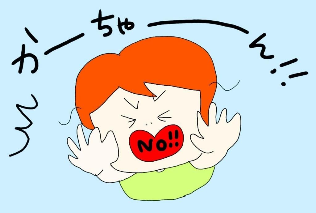 f:id:nakanomaruko:20180516224833j:plain