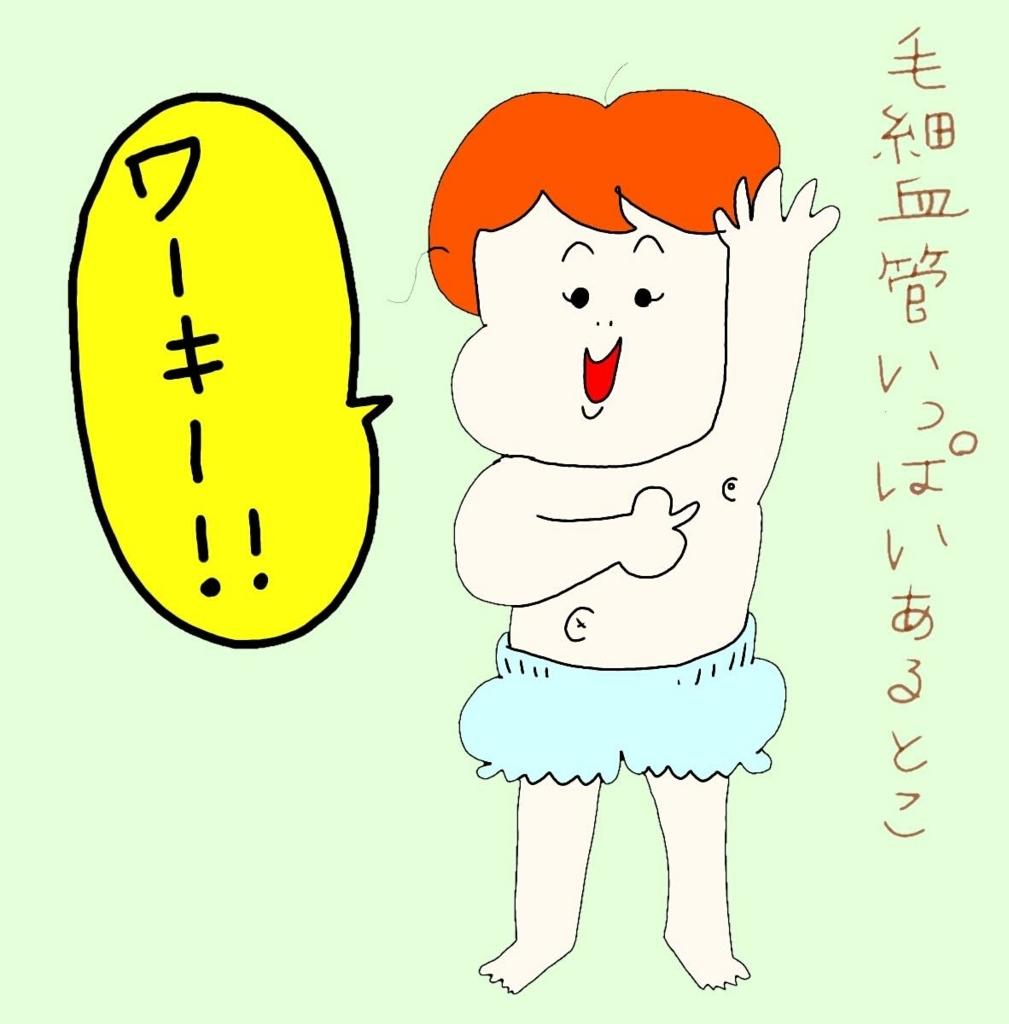 f:id:nakanomaruko:20180521225036j:plain